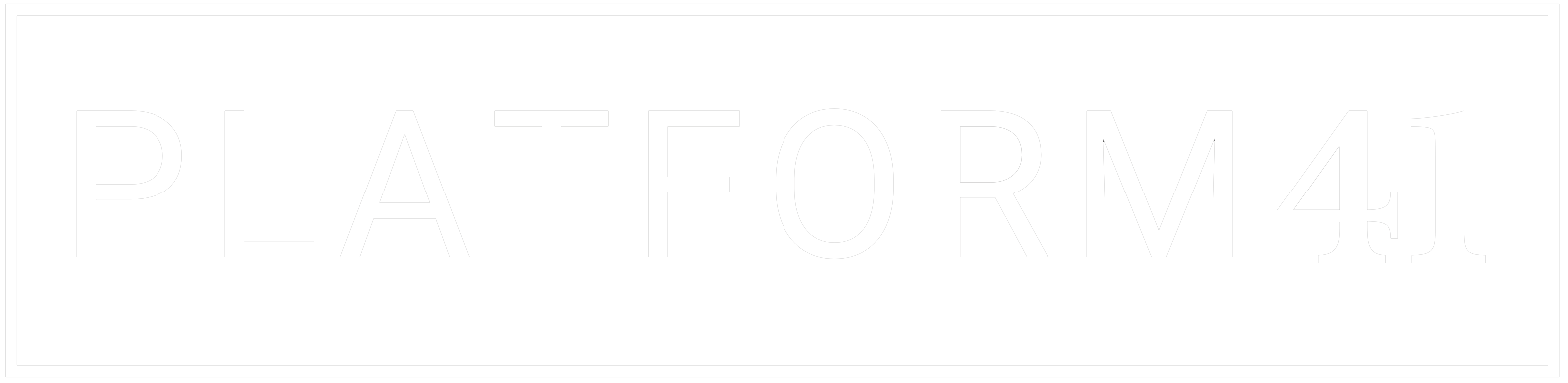 Platform 41
