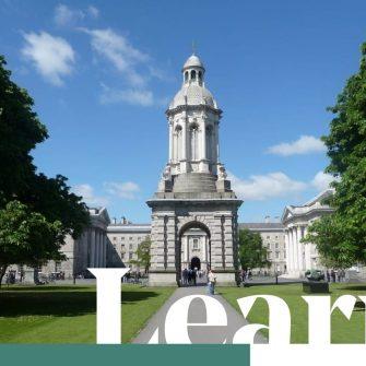 Experience Dublin City