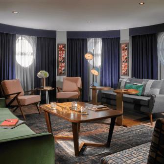 executive_lounge